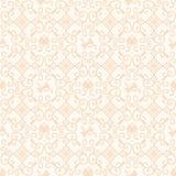 Pastellfarben-Tulle-Hintergrund Lizenzfreie Stockfotos