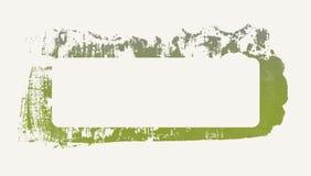 Pastellfeld Stockbilder