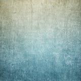 PastellGrunge Hintergrund Stockfotografie