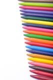 Pastelli Immagini Stock Libere da Diritti
