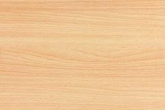 Pastelowa brown sklejkowa deski podłoga malująca Popielatego wierzchołka stołu tekstury stary drewniany tło Bukowy brzmienie ścia Obraz Stock