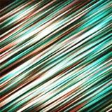 Pastelowe linie, abstrakcjonistyczny tło Fotografia Royalty Free