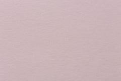 Pastelowej purpurowej tło wiosny koloru Wielkanocny projekt, rocznika gru Obrazy Royalty Free