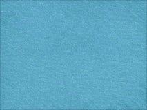 Pastelowy Błękitny druk Zdjęcia Stock
