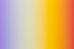 Pastelowy Gradientowy Backgroud Zdjęcie Stock