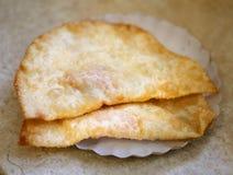 Pasteten sind Torten lizenzfreie stockfotos