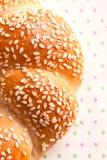 Pasticceria fresca Fotografia Stock Libera da Diritti