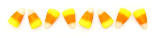 Pastillas de caramelo Fotos de archivo libres de regalías