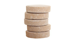 Pastilles Royalty Free Stock Image