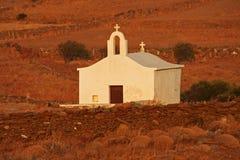 Pastore på betar Fotografering för Bildbyråer