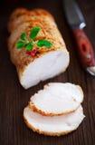 Pastrami Stock Images