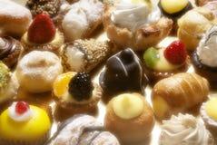 Free Pastries Stock Photo - 47552360
