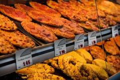 pastries foto de stock royalty free