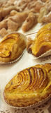 Pastry #12 royalty free stock photography