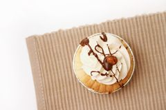 Pastry Royalty Free Stock Images