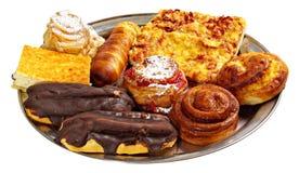 Free Pastry Stock Photos - 20321153