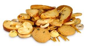 Pastry Stock Photos
