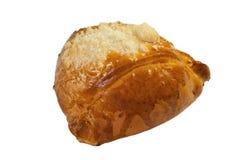 pastry Foto de Stock