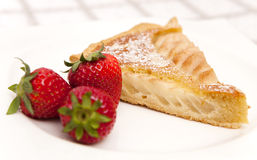 Pastry stock images