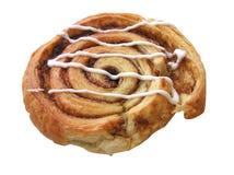 pastry tasty στοκ φωτογραφία