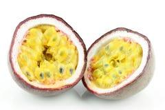 Pasyjna owoc Obrazy Stock