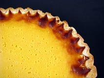 pasztetowy kartoflany cukierki Fotografia Royalty Free