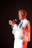 Pat Boone Stock Images