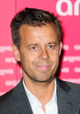 Pat Sharp Stock Photography