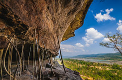 Pataem Таиланда Стоковое фото RF