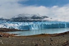 Patagonië #10 Stock Fotografie