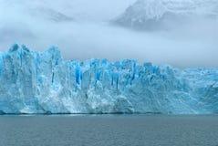 Patagonië #31 Stock Afbeelding