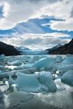 Patagonia #22 photographie stock libre de droits