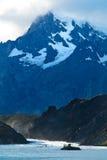 Patagonia #23 Fotografia Stock