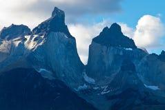 Patagonia #24 Fotografia Stock