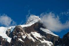 Patagonia #5 Fotografia Stock