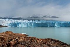 Patagonia #26 Fotografia Stock Libera da Diritti