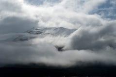 Patagonia #27 Immagini Stock Libere da Diritti