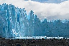 Patagonia #28 Immagine Stock Libera da Diritti