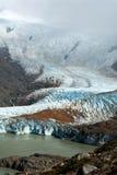 Patagonia #29 Fotografia Stock