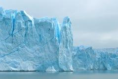 Patagonia #32 Fotografia Stock