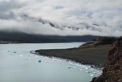 Patagonia #41 Fotografia Stock