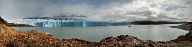 Patagonia #44 Lizenzfreie Stockbilder