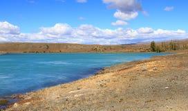 patagonia Immagini Stock