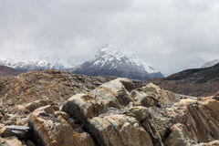 Patagonia Argentina Stock Photography