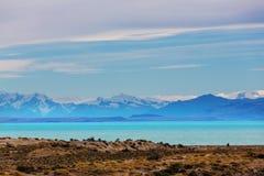 Patagonia Stock Photos