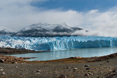 Patagonia #10 Stock Photography
