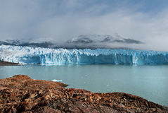 Patagonia #26 Royalty Free Stock Photography