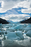 Patagonia #22 Royalty Free Stock Photography