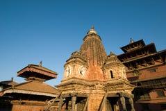 Patan Foto de archivo libre de regalías