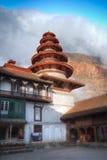 Patan Stock Photos
